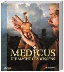 Medicus, Buch