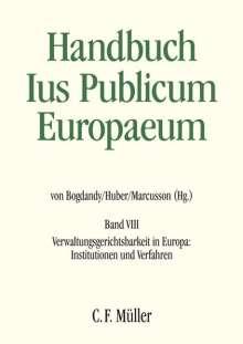 Christian Behrendt: Ius Publicum Europaeum, Buch