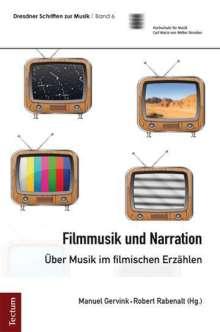 Filmmusik und Narration, Buch