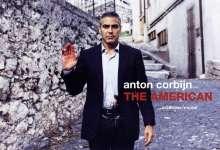 Anton Corbijn: The American, Buch