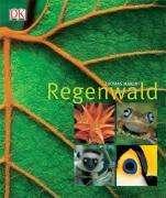 Thomas Marent: Regenwald, Buch