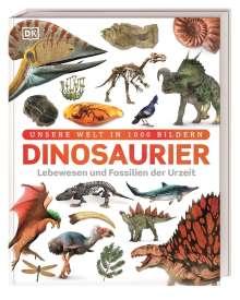 Dinosaurier, Buch