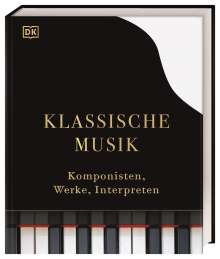Ann van Allen Russell: Klassische Musik, Buch