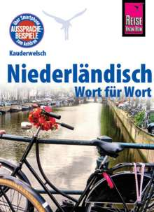 O'Niel V. Som: Niederländisch - Wort für Wort, Buch
