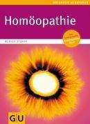 Werner Stumpf: Homöopathie, Buch