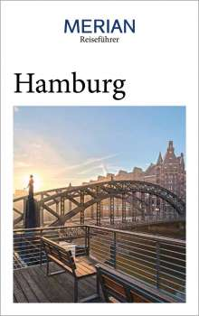 Marina Bohlmann-Modersohn: Hamburg, Buch