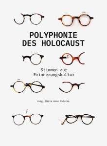 Polyphonie des Holocaust, Buch