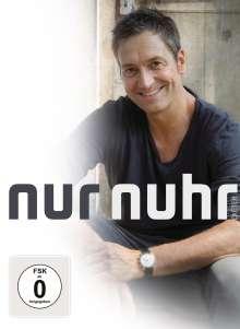 Dieter Nuhr: Nur Nuhr, DVD