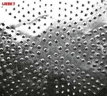 Hagen Rether: Liebe 7, CD