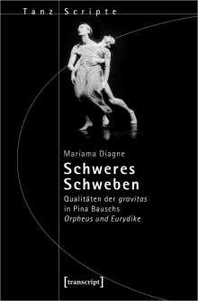 Mariama Diagne: Schweres Schweben, Buch
