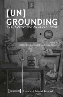 [Un]Grounding, Buch