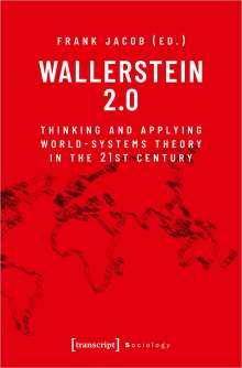 Wallerstein 2.0, Buch