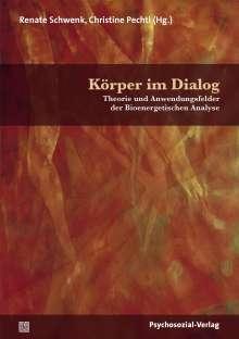 Körper im Dialog, Buch