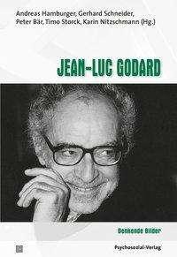 Jean-Luc Godard, Buch