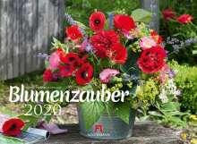 Blumenzauber 2020, Diverse