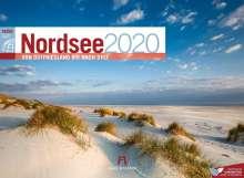 Nordsee ReiseLust 2020, Diverse