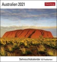 Australien 2020, Diverse