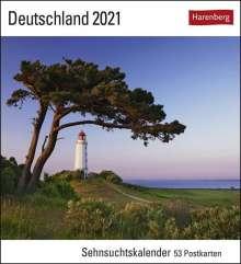 Deutschland 2020, Diverse