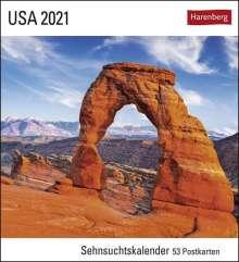 Rainer Großkopf: Usa 2020, Diverse