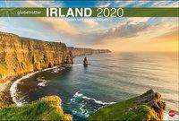 Irland Globetrotter 2020, Diverse