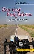 Ernst Christen: Zen und Rad fahren, Buch