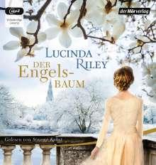 Lucinda Riley: Der Engelsbaum, Diverse