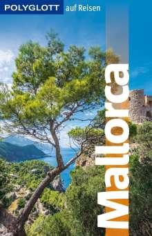 Susanne Kilimann: POLYGLOTT auf Reisen Mallorca, Buch