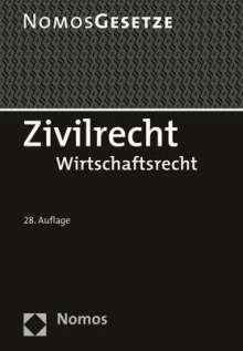 Zivilrecht, Buch
