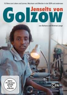 Jenseits von Golzow, 2 DVDs