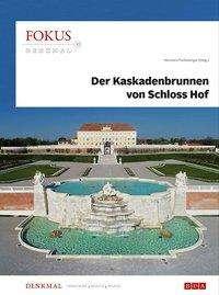 Fokus Denkmal 10, Buch