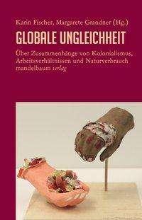 Globale Ungleichheit, Buch