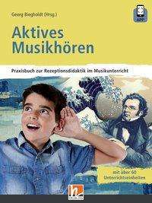 Aktives Musikhören, Buch