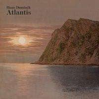 Hans Dominik: Atlantis, MP3-CD