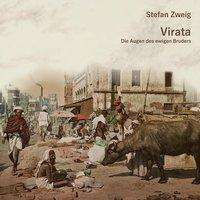 Stefan Zweig: Reisen in Europa, MP3-CD