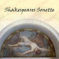 William Shakespeare: Shakespeares Sonette, MP3-CD