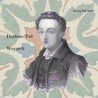 Georg Büchner: Dantons Tod / Woyzeck, MP3-CD