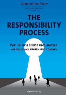 Christopher Avery: The Responsibility Process, Buch