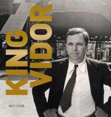 King Vidor, Buch