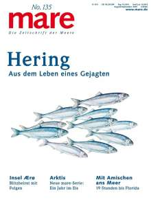 mare No. 135. Hering, Buch