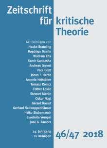 José A. Zamora: Zeitschrift für kritische Theorie, Buch