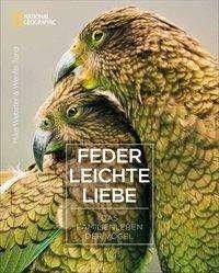 Wenfei Tong: Federleichte Liebe, Buch
