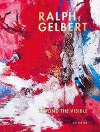 Ralph Gelbert: Ralph Gelbert, Buch