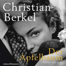 Christian Berkel: Der Apfelbaum, 2 Diverse