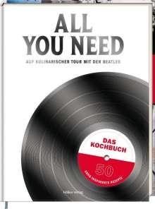 Silke Martin: All you need, Buch