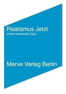Ray Brassier: Realismus Jetzt, Buch