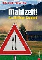 Michael Kobr: Mahlzeit!, Buch