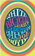 Joe Boyd: White Bicycles, Buch