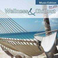 Arnd Stein: Wellness & Chillout for you. CD, CD