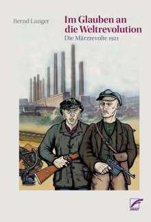 Bernd Langer: Kapp-Putsch und antifaschistischer Widerstand, Buch