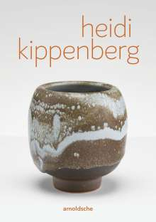 Andreas Sternweiler: Heidi Kippenberg, Buch